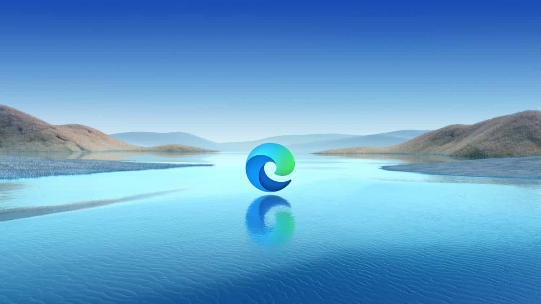 Microsoft Edge est le navigateur le plus performant sur Windows 10