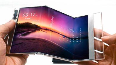 Samsung-Display-Week-ecran-pliable