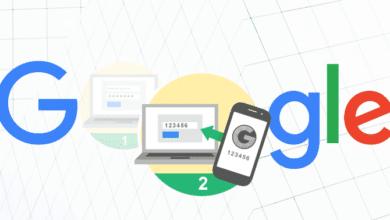 Google : l'authentification à double facteur bientôt activée par défaut