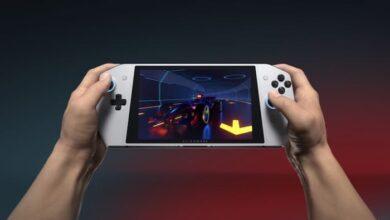 Steam préparerait une console de jeux vidéo portable