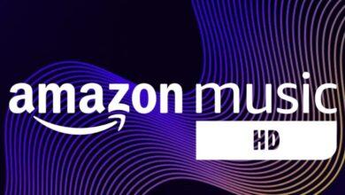 amazon-music-HD-sans-frais-supplementaires