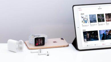 apple-music-abonnement-hifi-son-haute-qualite
