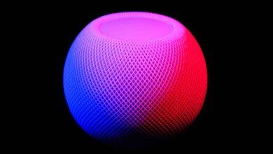 apple-music-homepod-airpods-max-qualite-hi-fi
