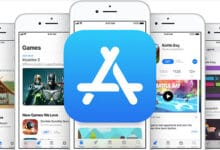 App Store : plus d'un million d'applications à risque supprimées