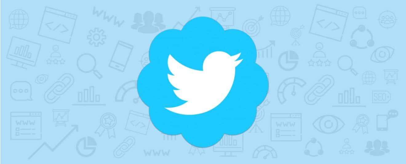 Twitter suspend déjà le nouveau programme de certification de compte