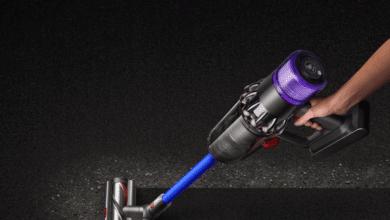 dyson-v11-aspirateur-balai