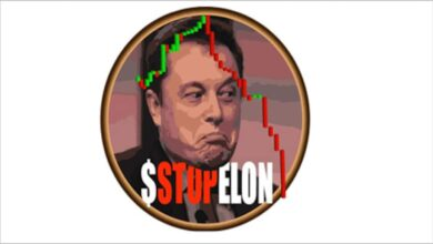 StopElon : une cryptomonnaie pour stopper Elon Musk