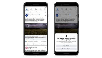 facebook-lire-article-avant-partager