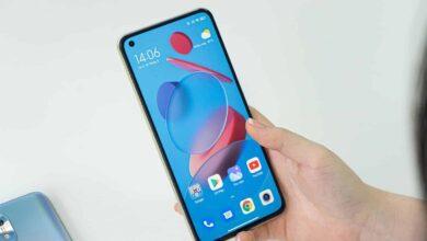 forfait-mobile-80-Go-cdiscount-mai-2021