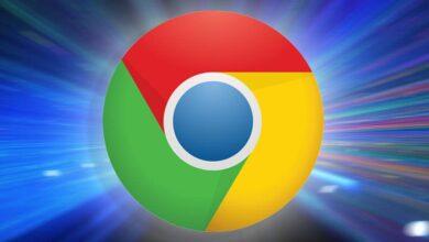 """Bientôt, Google Chrome se montrera plus véloce que jamais sur Windows, Linux et macOS. Et cela, grâce à l'implémentation de la fonction """"back-forward cache""""."""