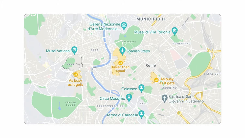 google-maps-occupation-zone-ville