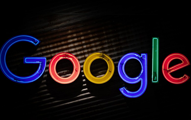 google-masque-parametre-confidentialite-android
