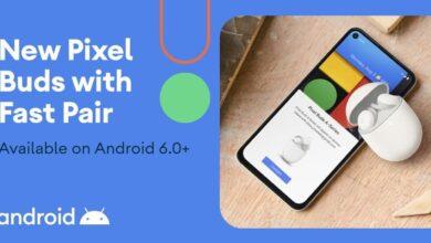 google-pixel-buds-A