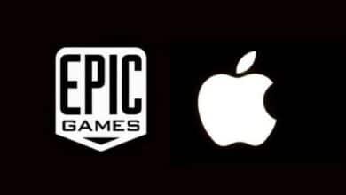 Apple vs Epic Games : un compromis aurait été trouvé par la juge du procès