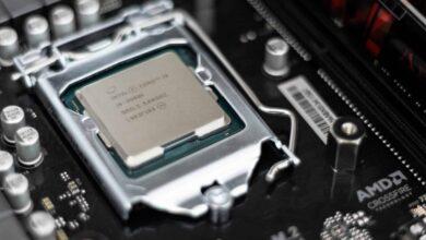 intel-nouveaux-processeurs-pc-portables