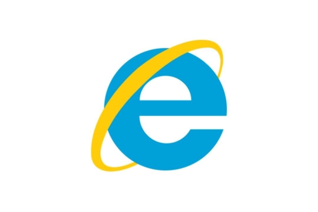 internet-explorer-microsoft-adieu-navigateur-2022