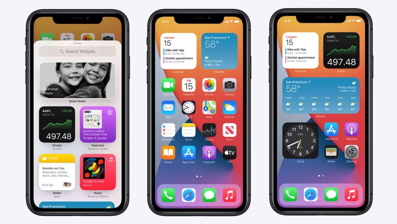 ios-14.6-mise-a-jour-iphone-nouveautes