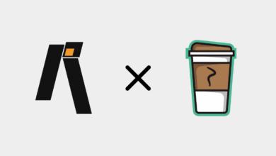 le cafe du geek disponible appy geek