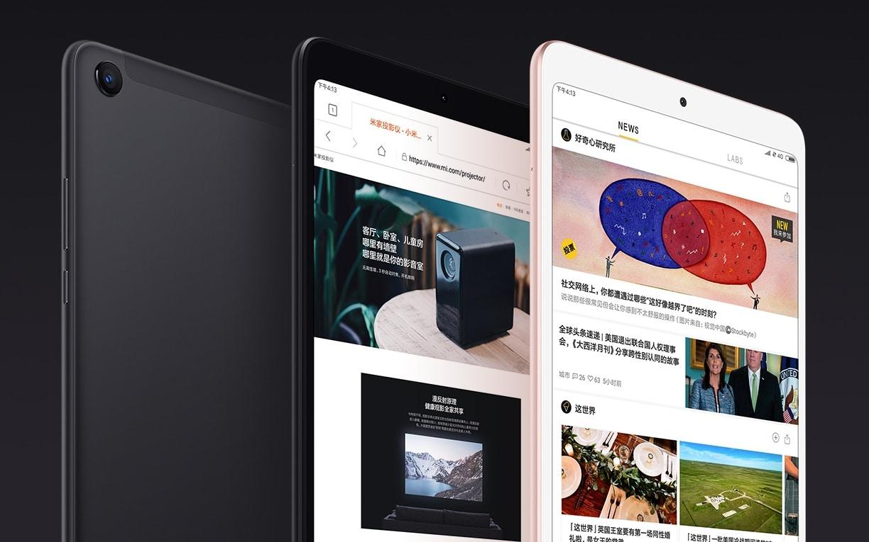 marche-tablettes-haut-de-gamme-xiaomi