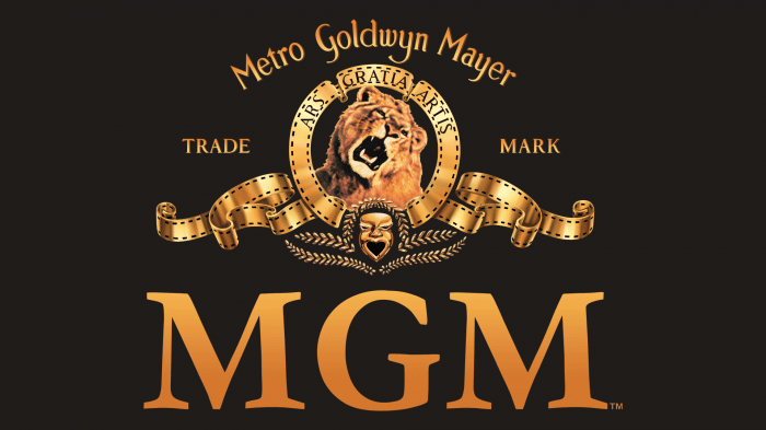 Amazon rachète la MGM pour 8,45 milliards de dollars