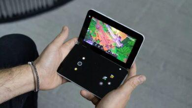 microsoft-surface-duo-transforme-xbox-portable-xcloud