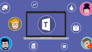 Microsoft Teams devient gratuit pour les appels vidéo personnels
