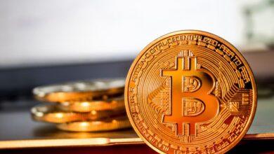 Le Bitcoin est plus énergivore que certains pays