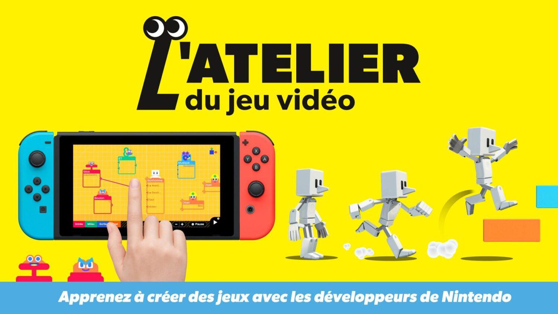 nintendo-atelier-du-jeu-video-switch-apprendre-coder