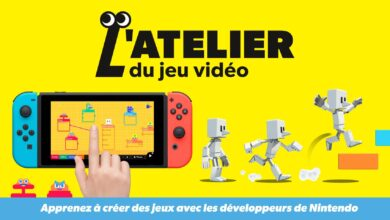 nintendo-atelier-du-jeu-video-switch-apprendre-coder