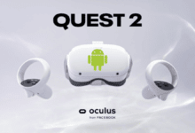 oculus-quest-installer-applications-android