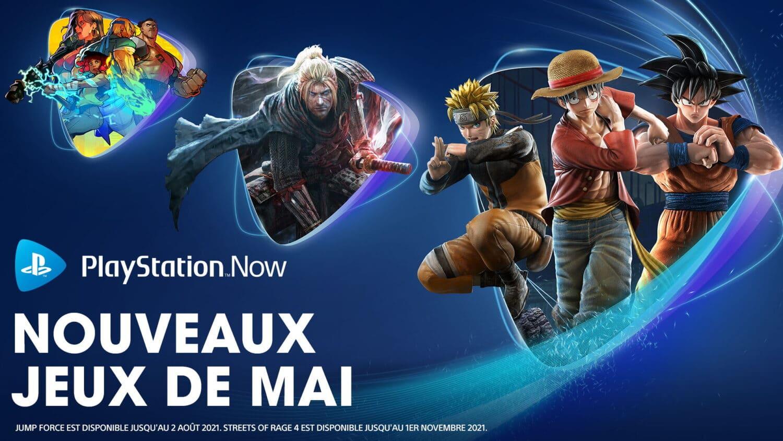 playstation-now-jeux-mai-2021