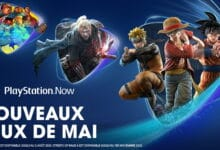 playstation-now-jeux-mai-2021