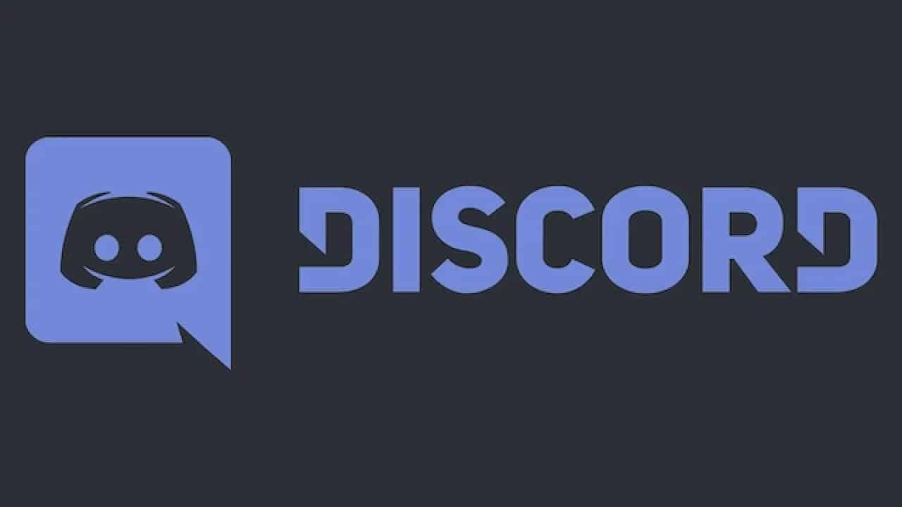 playstation-partenariat-discord-ps4-ps5