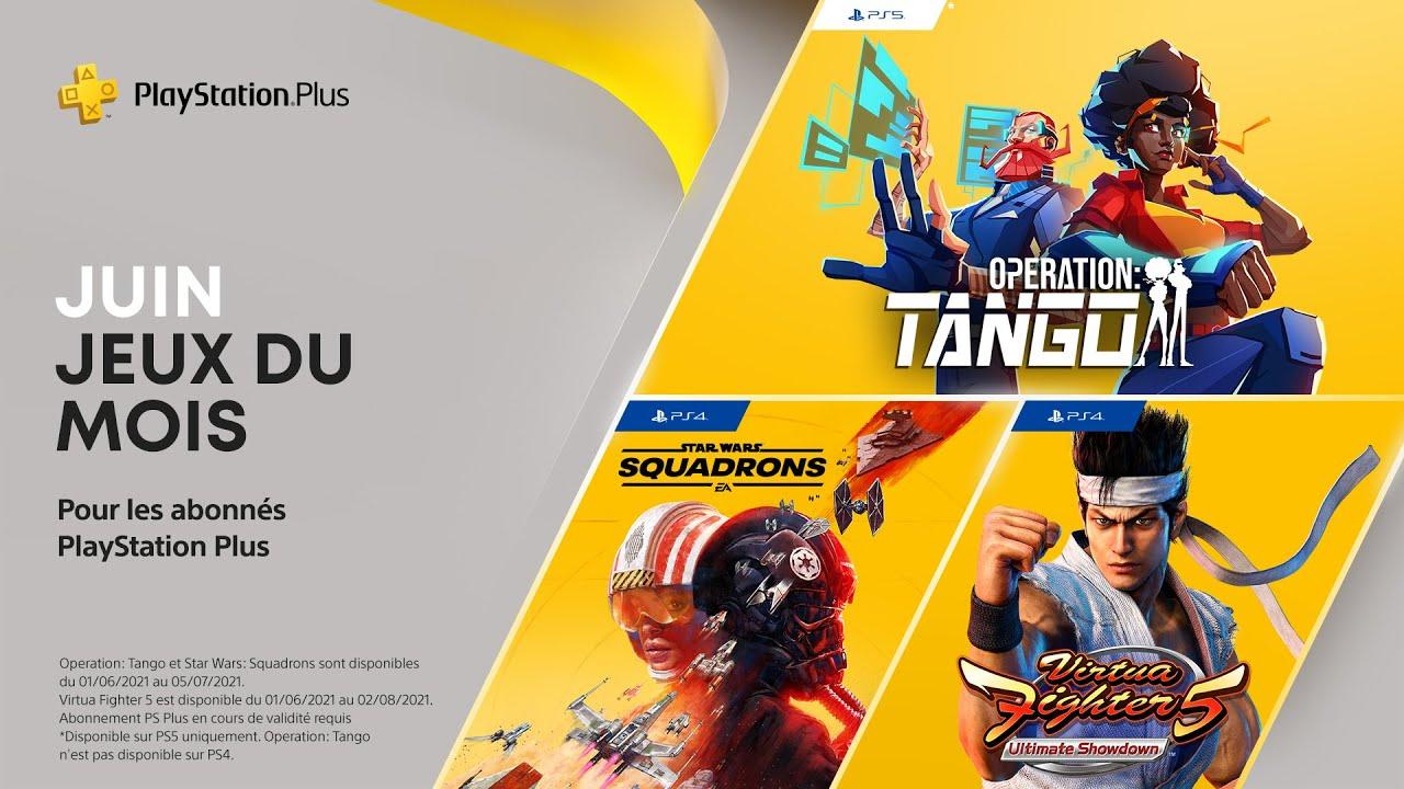 playstation-plus-juin-2021-jeux-gratuits-ps4-ps5
