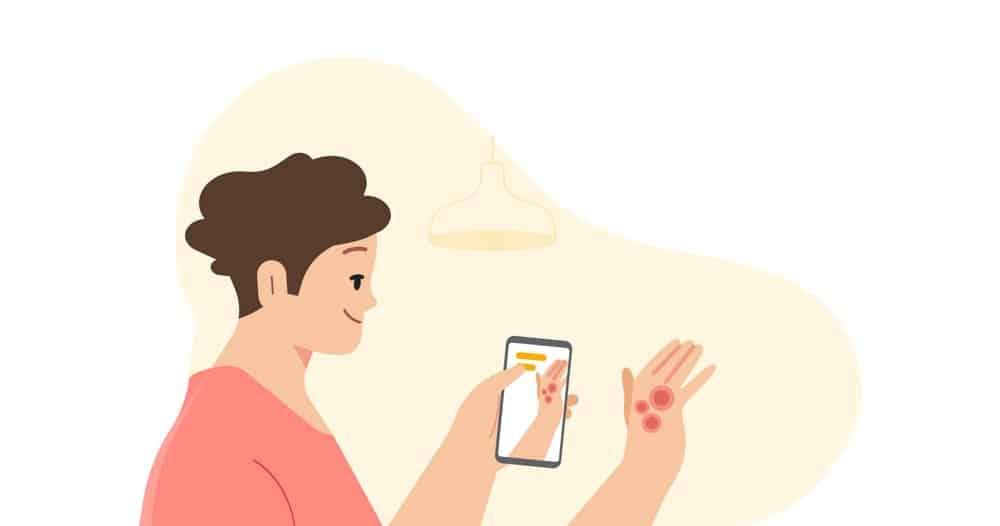 problemes-peau-google-smartphone-intelligence-artificielle