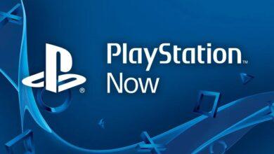 Sony renforce le PS Now et vise un milliard d'utilisateurs en 2021