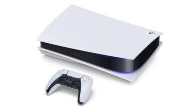 Gérez vos fichiers PS5 avec votre smartphone, c'est possible !