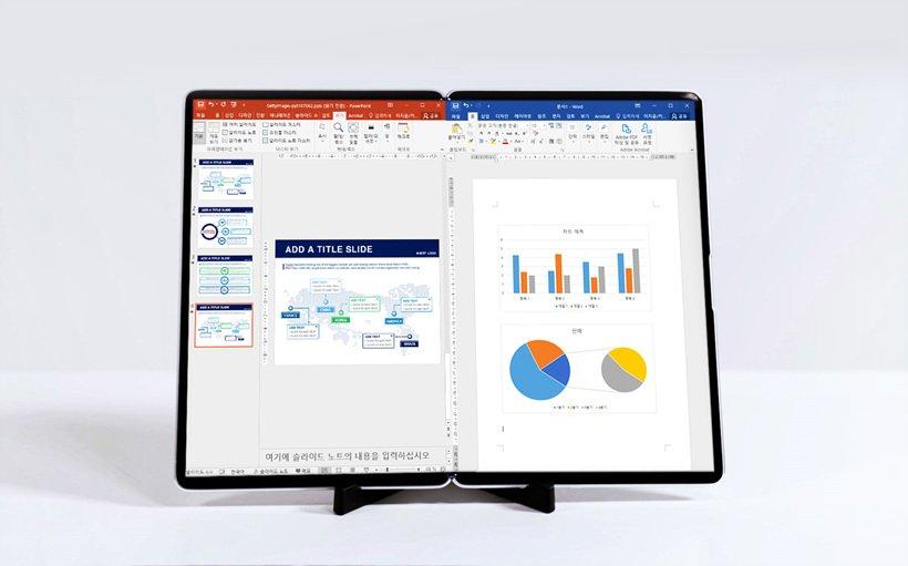 samsung-display-week-tablette-ecran-pliable
