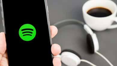 Spotify devrait proposer une qualité audio HiFi, comme ses concurrents