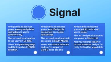 signal-bannir-facebook-publicite-ciblage-publicitaire