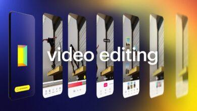 snapchat-story-studio-application-edition-video