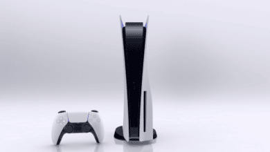 sony-ps5-penurie-consoles-2022