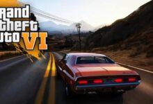GTA 6 : une nouvelle fuite dévoile la carte, un retour à Vice City ?