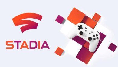 Stadia Pro : Les jeux offerts en mai 2021