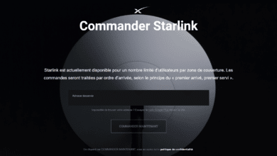 starlink-internet-satellite-commande-disponible-france