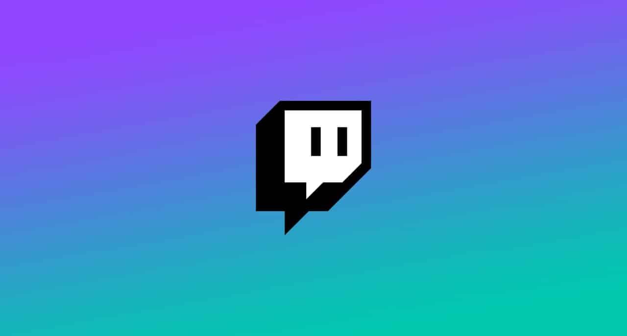 twitch-nouvelle-categorie-contenus-suggestifs