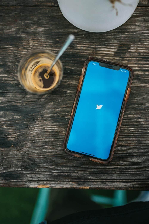 twitter-blue-abonnement-payant