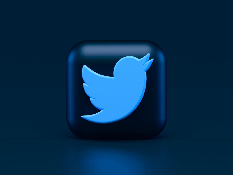 twitter-blue-abonnement-premium