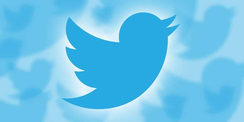 Twitter travaille sur différentes réactions aux tweets, à la manière de Facebook