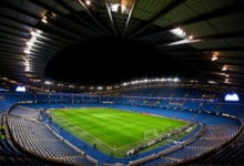 Manchester City - PSG : Regarder le match en direct et en streaming – Ligue des champions